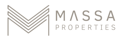 Massa properties